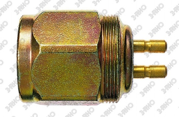 Interruptor Pneumático - 3-RHO - 5500 - Unitário