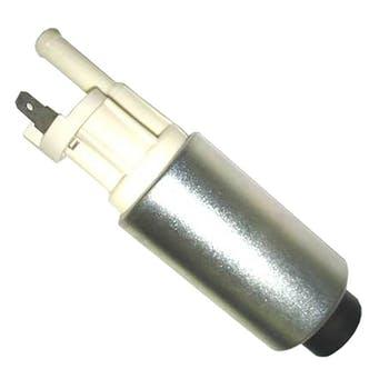 Bomba de Combustível - Gauss - GI3213 - Unitário