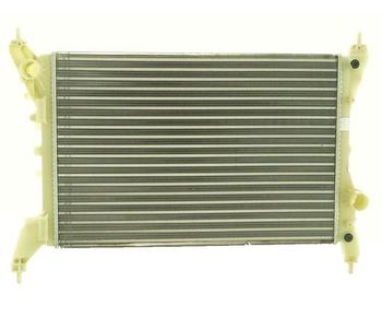 Radiador de água - DENSO - 87616001AM - Unitário