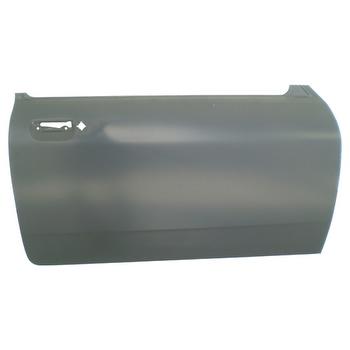 Folha de Porta - IGP - 600 - Unitário