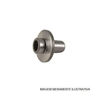 Pino do Pistão do Cilindro Pneumático - Eaton - 62515 - Unitário