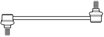 Bieleta - Nakata - N 92030 - Unitário