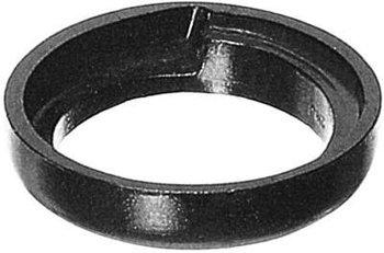 Calço Superior da Mola Traseira - BORFLEX - 560 - Unitário