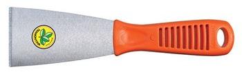 Espátula Cabo Plástico 4cm - Tramontina - 77395/045 - Unitário