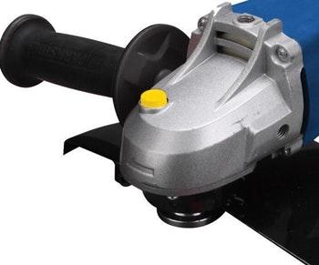 Esmerilhadeira Angular - Goodyear - GY-AG-50200 - Unitário