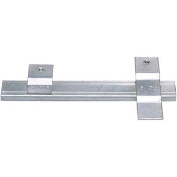 Suporte do Vidro da Porta Dianteira - Universal - 60142 - Unitário