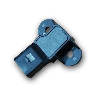 Sensor de Pressão - Delphi - PS10109 - Unitário