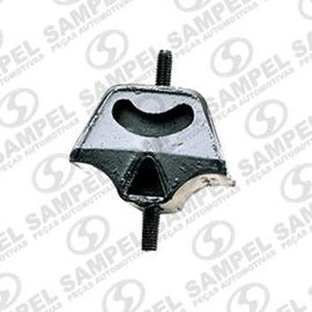 Coxim do Motor - Sampel - 2567 - Unitário