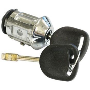 Cilindro de Ignição - Universal - 30437 - Unitário