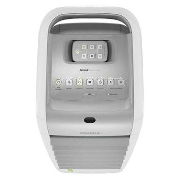 Climatizador de Ar Quente e Frio - Branco - 220 V - Consul - C1R07ABBNA - Unitário