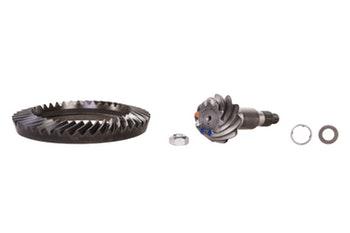 Coroa e Pinhão - Spicer - BA401237-X - Kit