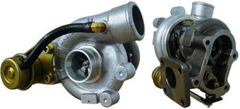 Turbo - MP170w - Master Power - 805177 - Unitário