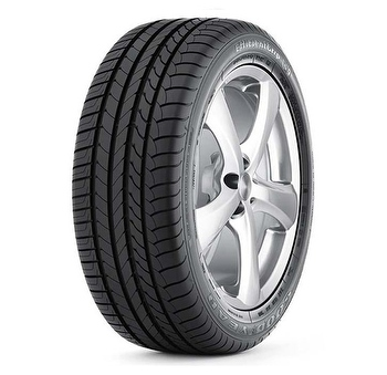Pneu Efficient Grip - 215/45 R17 91V - Aro 17 - Goodyear - 1791131 - Unitário