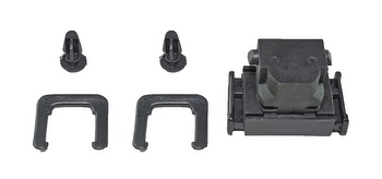 Kit Trinco do Porta Luvas - Kit & Cia - 40606 - Unitário