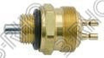 Interruptor de Luz de Ré - 3-RHO - 4481 - Unitário
