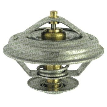 Válvula Termostática - Série Ouro - MTE-THOMSON - VT226.87 - Unitário