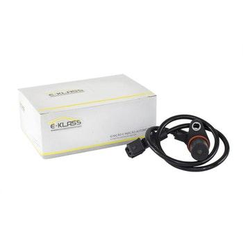 Sensor de rotação - Vetor - ESR4119 - Unitário
