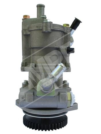 Bomba de Direção Hidráulica - Ampri - 97014 - Unitário