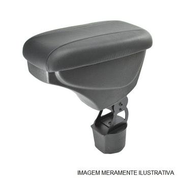 Apoio de Braço - Borauto - 70702 - Unitário