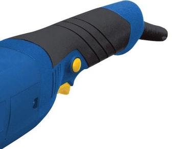 Esmerilhadeira Angular - Goodyear - GY-AG-50190 - Unitário