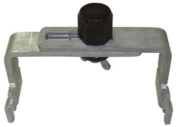 Chave com Abertura Variável - Raven - 108003 - Unitário