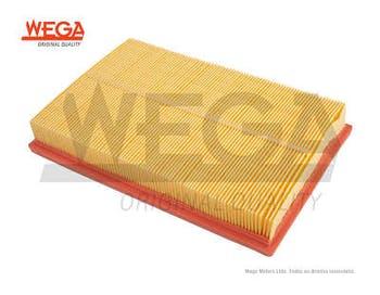 Filtro de Ar - Wega - FAP-3226 - Unitário