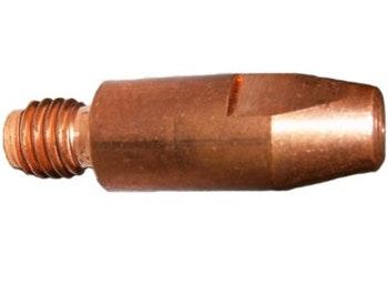 Bico de Contato Mig/Mag 1,6mm 30mm para Tocha SBME450/470 - Oximig - MA144 - Unitário