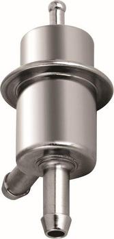 Regulador de Pressão - Lp - LP-47716/202 - Unitário
