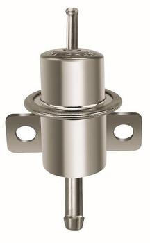 Regulador de Pressão - Lp - LP-47021/253 - Unitário