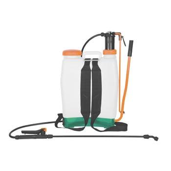 Pulverizador Costal Manual - Tramontina - 78620200 - Unitário