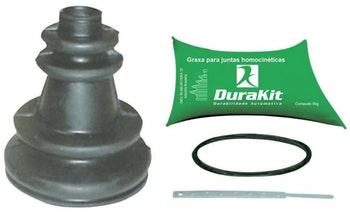 Kit Reparo da Homocinética - Durakit - DK 10.201.4 - Unitário