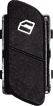 Interruptor Acionador de Vidro - OSPINA - 021076 - Unitário