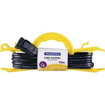 Extensão de Cabide 10M - Tramontina - 57501010 - Unitário