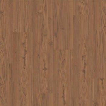Piso Laminado Premiere Ipê Ábano Caixa com 11 Peças 21,5 x 120cm 2,84m² - Quick Step - 1632471 - Unitário