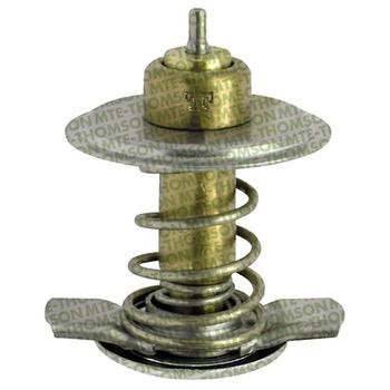 Válvula Termostática - Série Ouro - MTE-THOMSON - VT211.92 - Unitário