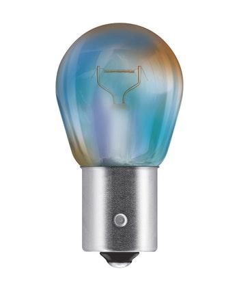 Lâmpada Diadem Pisca - Osram - 7507LDA - Par
