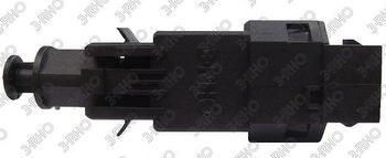 Interruptor de Luz de Freio - 3-RHO - 322 - Unitário