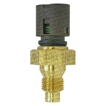 Interruptor - Sensor Duplex - MTE-THOMSON - 3161 - Unitário