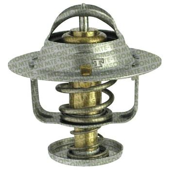 Válvula Termostática - Série Ouro - MTE-THOMSON - VT220.82 - Unitário