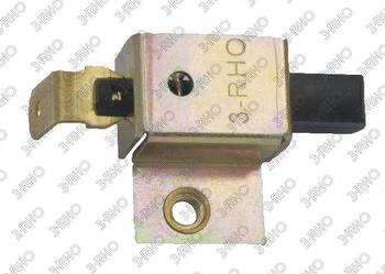 Interruptor da Luz de Freio de Estacionamento - 3-RHO - 1106 - Unitário