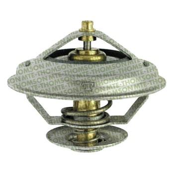 Válvula Termostática - Série Ouro - MTE-THOMSON - VT229.87 - Unitário