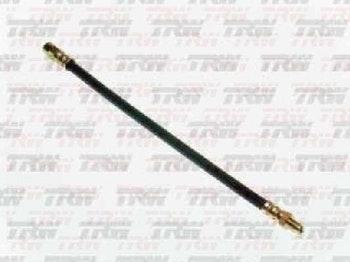 Tubo Flexível - TRW - RPFX01390 - Unitário