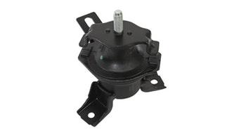 Coxim do Motor - Nakata - NB39002 - Unitário