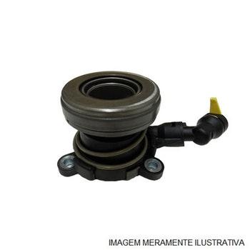 Atuador Hidráulico da Embreagem - SACHS - 3036 - Unitário