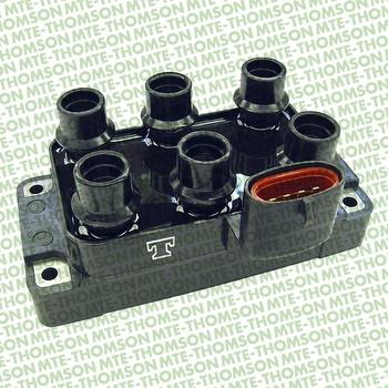 Bobina de Ignição - MTE-THOMSON - 79536 - Unitário