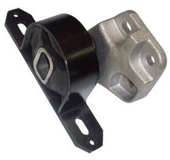 Coxim Dianteiro do Motor - Mobensani - MB 2237 - Unitário