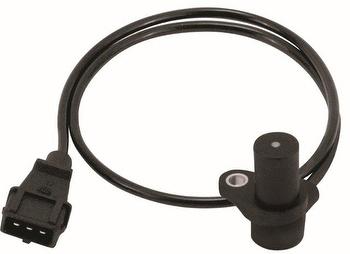 Sensor de Rotação - Lp - LP-810118/802 - Unitário