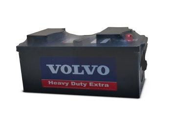 Bateria - Volvo CE - 11915876 - Unitário