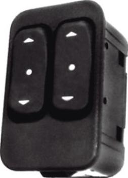 Interruptor Acionador de Vidros - OSPINA - 021087 - Unitário