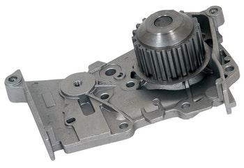 Bomba D'Água - Starke  Automotive - SWP037 - Unitário